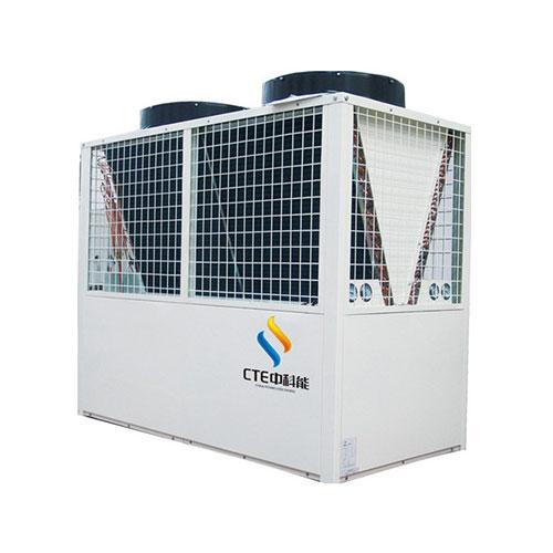 超低温空气能热泵_建企商盟-建筑建材产业的云采购联盟平台