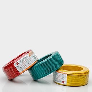 一般用途单芯硬导体无护套电缆_建企商盟-建筑建材产业的云采购联盟平台