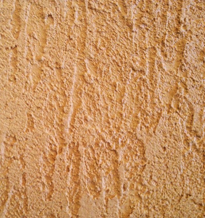 质感刮砂漆_建企商盟-建筑建材产业的云采购联盟平台