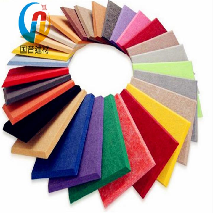 聚酯纤维吸音板_建企商盟-建筑建材产业的云采购联盟平台
