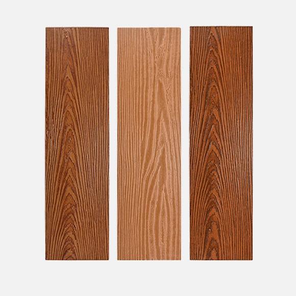 美麟板木纹系列_建企商盟-建筑建材产业的云采购联盟平台
