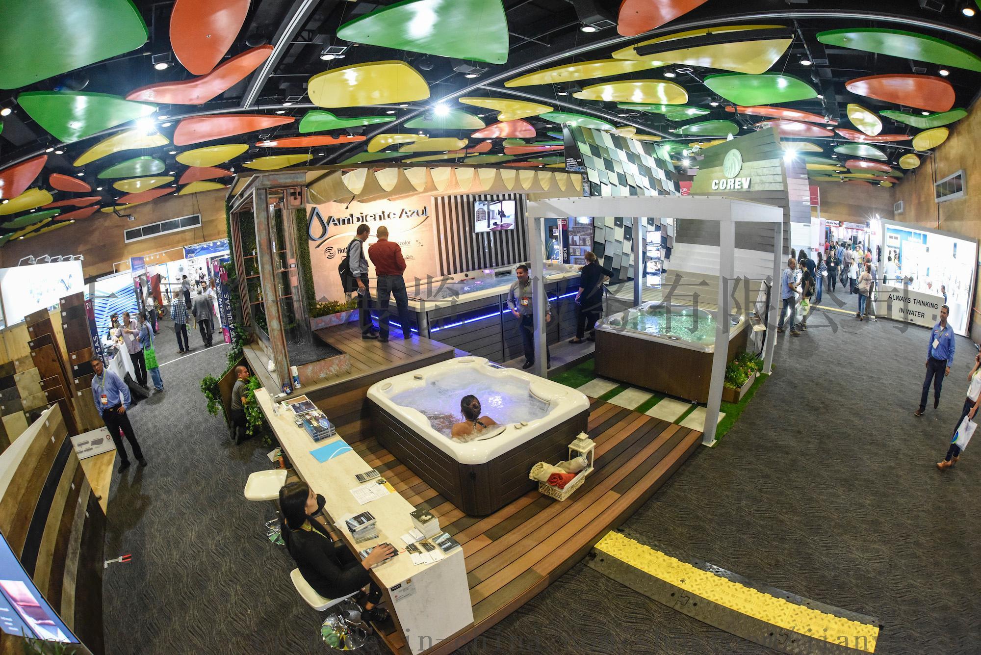 2020第四届安徽国际绿色建筑建材及装饰材料博览会_建材新闻