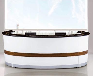 前台002_建企商盟-建筑建材产业的云采购联盟平台