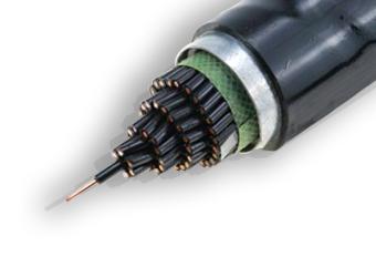 控制电缆_建企商盟-建筑建材产业的云采购联盟平台