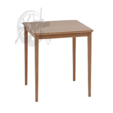 适老餐桌LL-ZZ001_建企商盟-建筑建材产业的云采购联盟平台