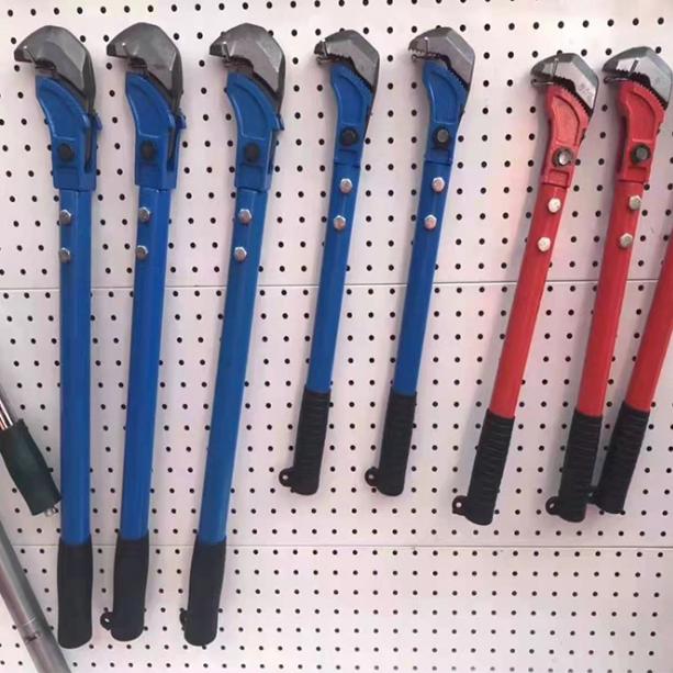 直螺纹钢筋套筒扳手_建企商盟-建筑建材产业的云采购联盟平台