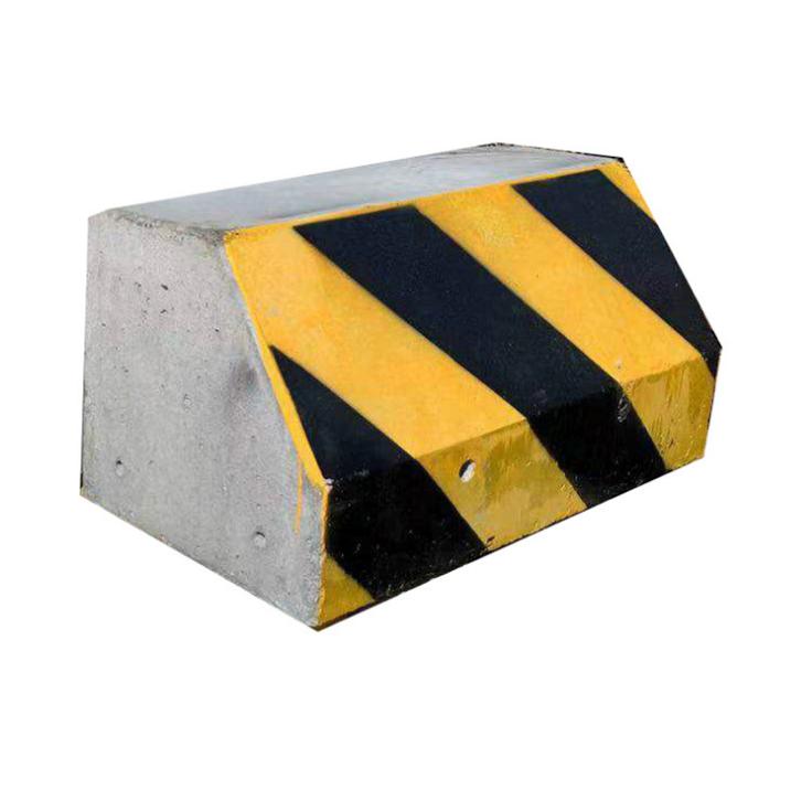 水泥围蔽墩_建企商盟-建筑建材产业的云采购联盟平台