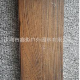 仿木仿古地板 户外地板_建企商盟-建筑建材产业的云采购联盟平台