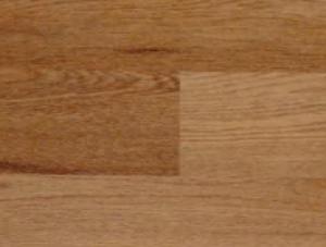 PVC运动地板木纹_建企商盟-建筑建材产业的云采购联盟平台