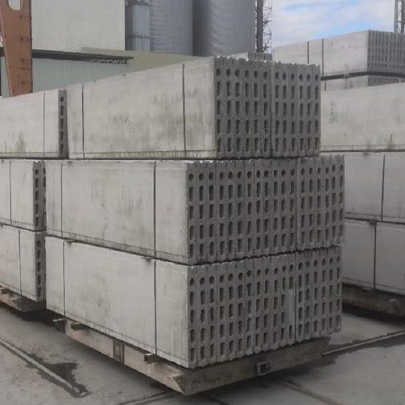 标准空心板_建企商盟-建筑建材产业的云采购联盟平台