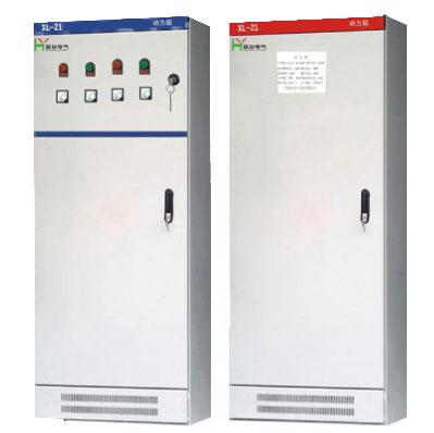 XL-21动力箱_建企商盟-建筑建材产业的云采购联盟平台