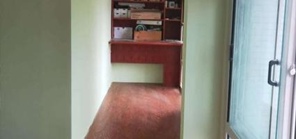 房屋翻新乳胶漆墙面怎么翻新比较省钱_建材新闻