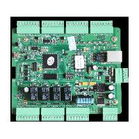 区域主控制器(双门单向)_建企商盟-建筑建材产业的云采购联盟平台
