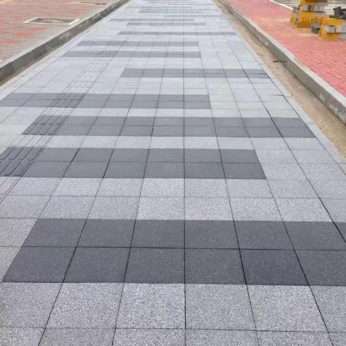 人行道砖02_建企商盟-建筑建材产业的云采购联盟平台