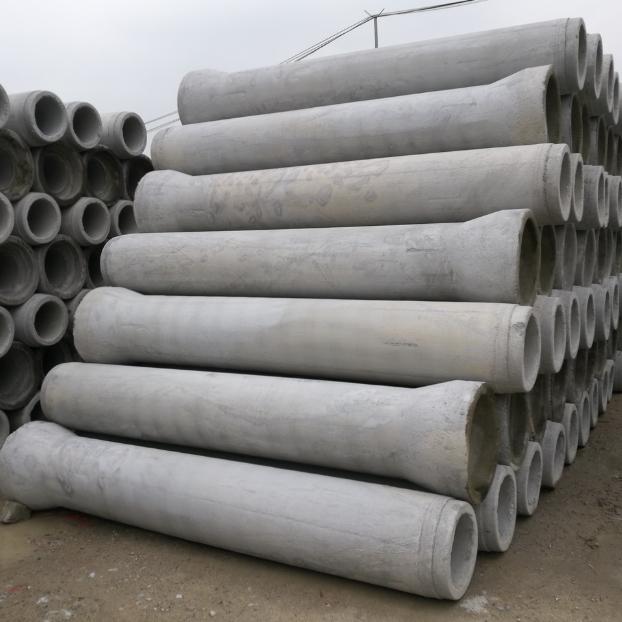 径向挤压管_建企商盟-建筑建材产业的云采购联盟平台