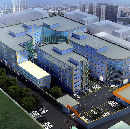 穗新创意园_建企商盟-建筑建材产业的云采购联盟平台